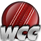 World Cricket Championship Pro icon