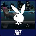 Playmate Natalie Horler - Free icon