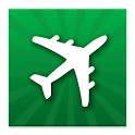 Desjardins Travel Solution icon