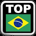 UnivBR: Colleges in Brazil