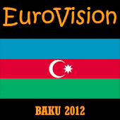 Eurovision Song Contest BAKU