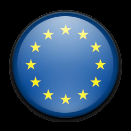 Euro Coins Collector