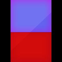 Screenshot of Maneuverus