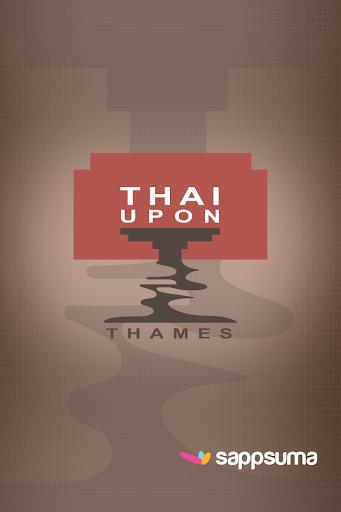 Thai Upon Thames