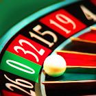 Casino Ruleta Royale Roulette icon