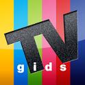 mijnTVgids icon