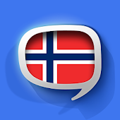 Norwegian Translation w/ Audio