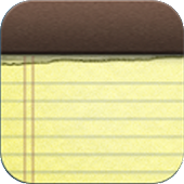Notes Classic - Simple, Fast
