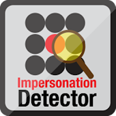 SSC Impersonation Detector