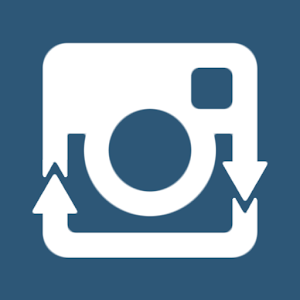 Reposter for Instagram for PC and MAC