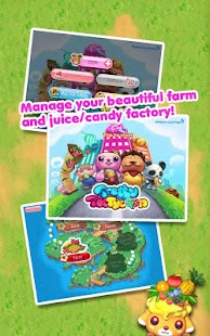 Pretty Pet Tycoon- screenshot thumbnail