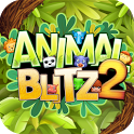 Animal Blitz icon