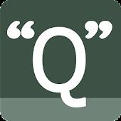 QuoteMaster