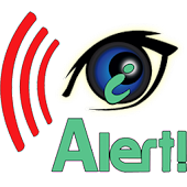 iAlert - Vehicle Tracking