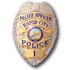 RCPD Tips icon