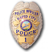 RCPD Tips