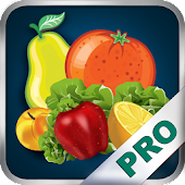 Raw Food Diet Pro - Organic