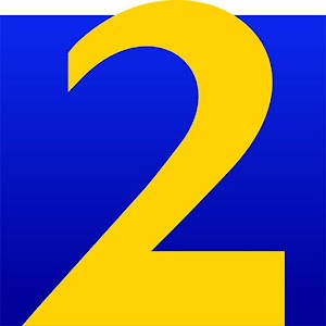 Upgrade to the new Channel 2 Action News smartphone app | WSB-TV