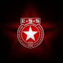 ESS Live Wallpaper 3D icon
