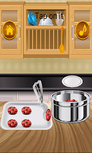 Cookie Maker v58.2