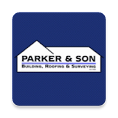 Parker And Son Construction
