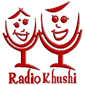 RadioKhushi Hindi Telugu Radio