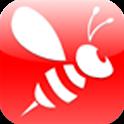 iNectar – Sexy Dancing Girls logo
