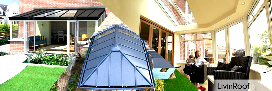 Manufacturers Of Upvc Conservatory Roofs In Milton Keynes