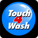 Touch4Wash icon