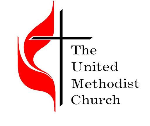 United Methodist Shona Hymn Bk
