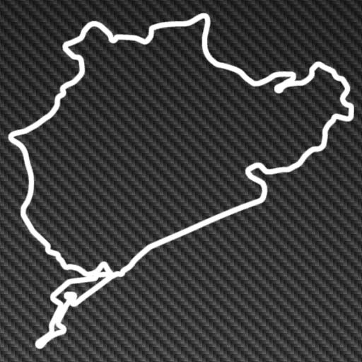Nurburgring Live Pictures 運動 App LOGO-硬是要APP