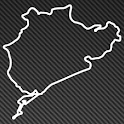 Nurburgring Live Web Camera icon
