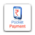 Aircel Pocket Payment logo