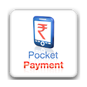 Aircel Pocket Payment