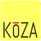 Koza - Gujarati Dictionary