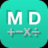 MathDoku Pro