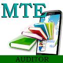 PCF0014 MTE Concurso Fácil