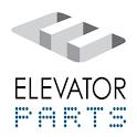 Elevator Parts icon