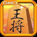 華の将棋(無料) icon
