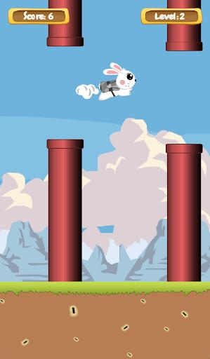 無料冒险AppのNavi Bunny (ナヴィ・バニー)|記事Game
