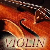 Violin Ringtones and Wallpaper