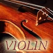 Violin Ringtones and Wallpaper