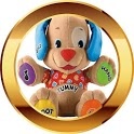 Puzzle Toys icon