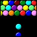 Bobble Blast - Bubble Shooter icon