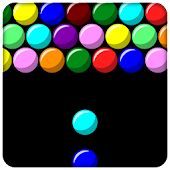 Bobble Blast - Bubble Shooter