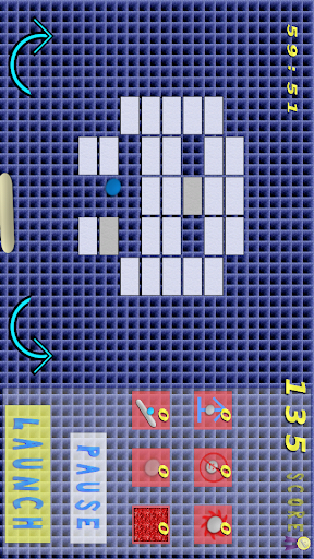 Brick 360