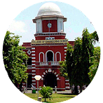 Engineering Colleges N Chennai