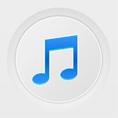 無料で音楽聴き放題!-MusicShower-MP3連続再生