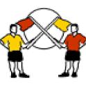 Allsvenskan Fussball-tippen.de logo