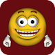 Talking Smiling Simon AdFree v2.5